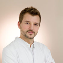 Triemer Aesthetics Dresden Team Philipp Triemer Arzt Facharzt