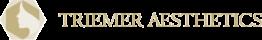 Triemer Aesthetics Dresden Logo