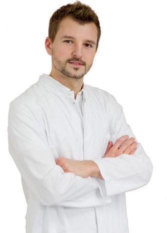 Philipp Triemer Aesthetics Dresden Arzt Doktor Facharzt Therapeut Spezialist Medizin Laser